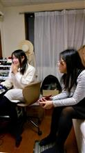 1DEN BOX 加工 …の巻    平成29年2月18日