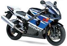 GSX-R1000(K3/K4)