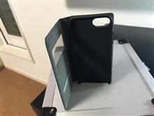 iPhoneケースのカスタマイズ