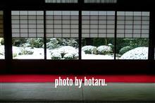 そうだ京都、いこう  ~雪の都を歩く2~