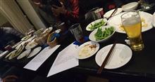 木更津で開幕、ワンスマカート