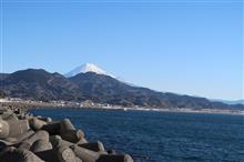 静岡県の城跡巡り