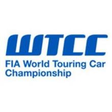 祝  WTCC  Jスポ 放送決定