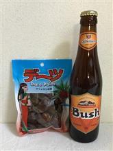 昨日のビール、リベンジ【夜間閲覧注意】