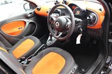 コンパクトカーも輸入車が熱い!スマート、フィアット、VW入荷!