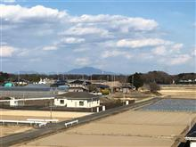 筑波ジムカーナ場に行ってきました