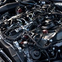 【試乗】Audi A6 C7/4G Avant TDI ultla140 S tronic 後編