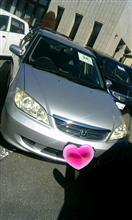 飯田下伊那にも安い車は多数ある!JUユーズドカーフェスタ!(^o^)/…