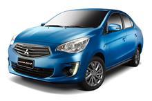 三菱自動車 フィリピン の マラカニアン宮殿 で ミラージュ G4 生産 開始 式典 を 開催 ・・・・