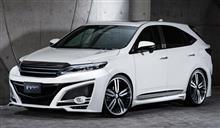 トヨタ・ミニバン&SUV体感フェア2017