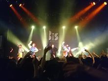 「Re:STUPiD TOUR」 @渋谷WWW X