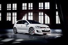 VW×エッティンガーのエアロパーツも正規ディーラーで購入可能に!!