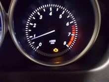 メルセデスベンツ 204 C180 エンジンチェックランプ点灯