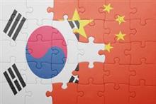 韓国経済が抱えるリスク、韓国に潜んでいる数々の危険=中国報道