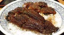 鰻が食べたくなったので名古屋へ♪