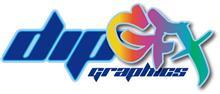 DIP Graphics (水圧転写)のお知らせ  part2