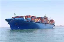 中国人船員が見た日本、「日本製品は壊れないからリサイクルショップは有り難い」=中国