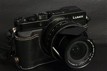 サブカメラの購入