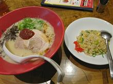 久々の麺活!!