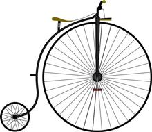自転車購入検討中
