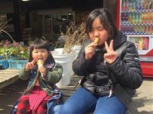 香川ツーリング
