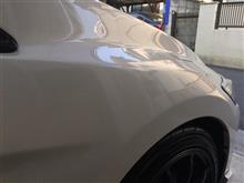 2017年 洗車 Vol.14