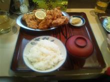 富山県 高岡市 ファミリーレストラン 堀井 デカ盛り 裏メニュー 発見 食べログ