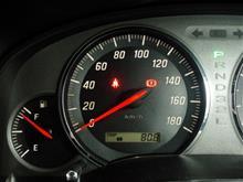 170321-2 本日のガソリン価格 (゚◇゚) ガーン・・・