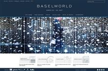 Baselworld 2017 – The World Watch and Jewellery Show