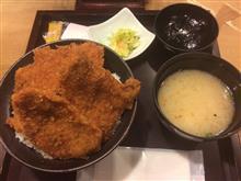 東京飯2017年03月23日