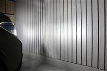 バックランプ新商品 オドロキの1000lm