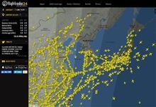 A380セントレアまたいつの日か。