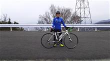 【自転車】ぶらり高松市内
