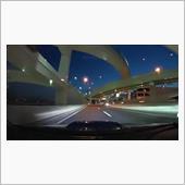 高速道路のタイムラプス動画作 ...