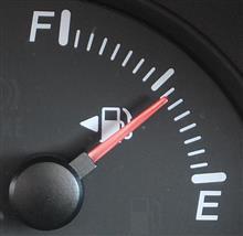 燃費の記録 (21.11L)