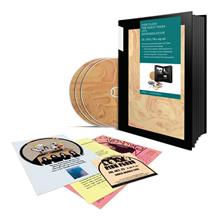 PINK FLOYD/The Early Years 1971 Reverber Ation 【Box set】