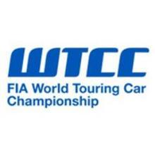 WTCCシビック パニス号製作中。