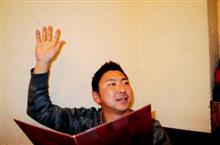 片岡 龍也 選手 が、新チーム 『T'S CONCEPT』 立ち上げ。
