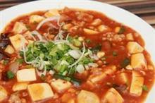 日本の麻婆豆腐は本場ものより甘くて辛い、もはや別の食べ物である=中国メディア