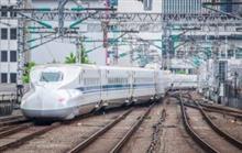 新幹線と中国高速鉄道の大きな違いが分かった! それは・・・=中国