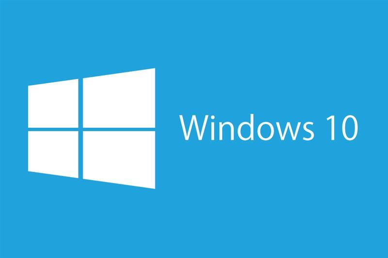 windows10 セーフモード で 起動