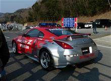 SUPER GT 2017 GT300とS級素人