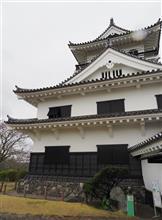 4月1日、南関東では桜はまだか・・・・