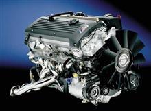 最高のエンジン S54 TECH-Mオーバーホール !!