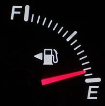 燃費の記録 (11.75L)