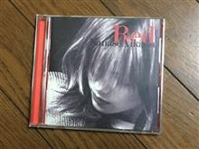 相川七瀬 「Red」