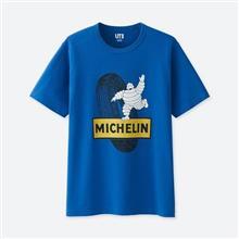 企業コラボTシャツ・・・