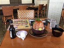 箱根ターンパイク行ってきました。