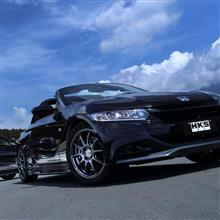 【Movie】HKS S660 GT100R & GT100R+