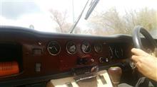 箱根へドライブ